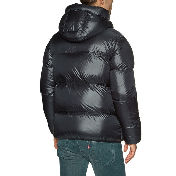 Pyrenex Barry Down Jacket