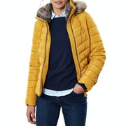 Joules Gosway Dames Jas