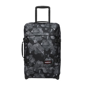 Eastpak Tranverz S Luggage - Charming Black