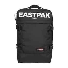 Eastpak Tranzpack Backpack - Bold Brand
