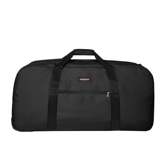 Eastpak Warehouse + Duffle Bag