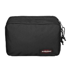 Eastpak Mavis Wash Bag - Black