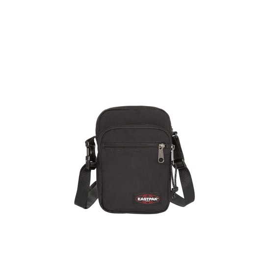 Eastpak Double One Messenger Bag