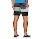 Volcom Forzee Wandel Shorts