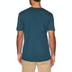 Quiksilver Stone Cold Classic Short Sleeve T-Shirt