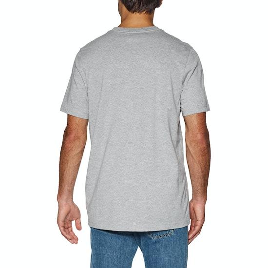 T-Shirt de Manga Curta Adidas Originals Essential