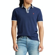 Polo Polo Ralph Lauren Basic Mesh
