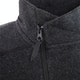 Klattermusen Balder Zip Fleece