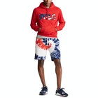 Polo Ralph Lauren Magic Fleece 1 Pullover Hoody