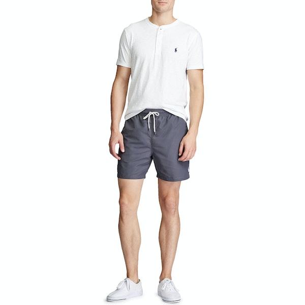 Polo Ralph Lauren Traveler Swim Shorts