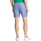 Polo Ralph Lauren Traveler Gingham Swim Shorts