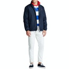 Polo Ralph Lauren Coaches Jacket