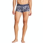 Polo Ralph Lauren Cotton Elastane Trunk Boxerky