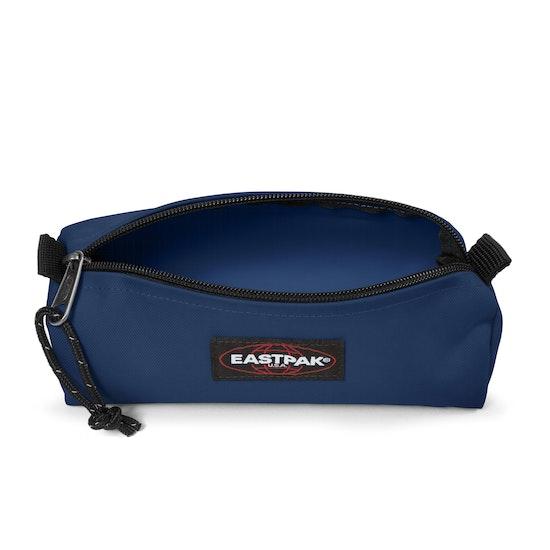 Bolsa de Acessórios Eastpak Benchmark Single
