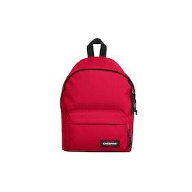 Eastpak Orbit Mini Backpack - Sailor Red