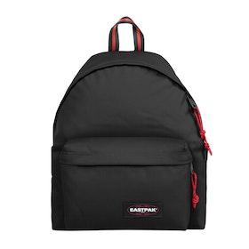 Eastpak Padded Pak'r Backpack - Blakout Sailor