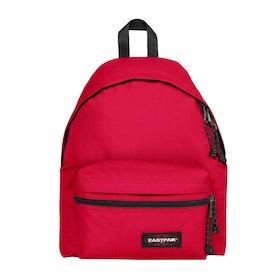 Eastpak Padded Zippl'r Backpack - Sailor Red