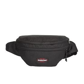 Eastpak Springer Xxl Bum Bag - Black