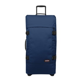 Eastpak Tranverz L Luggage - Gulf Blue