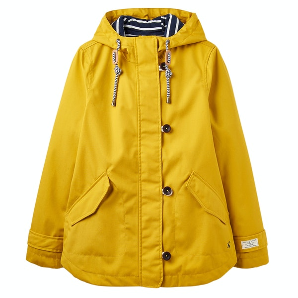 Joules Coast Womens Bunda