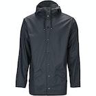 Rains Classic Waterproof Jacket