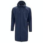 Rains Coat Waterproof Jacket