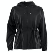 Rains W Matte Women's Jacket