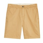 Jack Wills Widmore Chino Men's Shorts