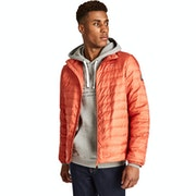 Jack Wills Nevis Lightweight Down Jacket