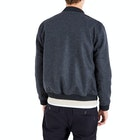 Jack Wills Bowes Wool Bomber Men's Jacket