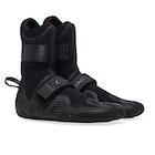 O'Neill Psycho Tech 5mm Split Toe Wetsuit Boots