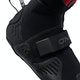 O'Neill Psycho Tech 5mm Split Toe Wetsuit Boots