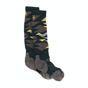Calcetines de esquiar Smartwool PhD Ski Light Pattern