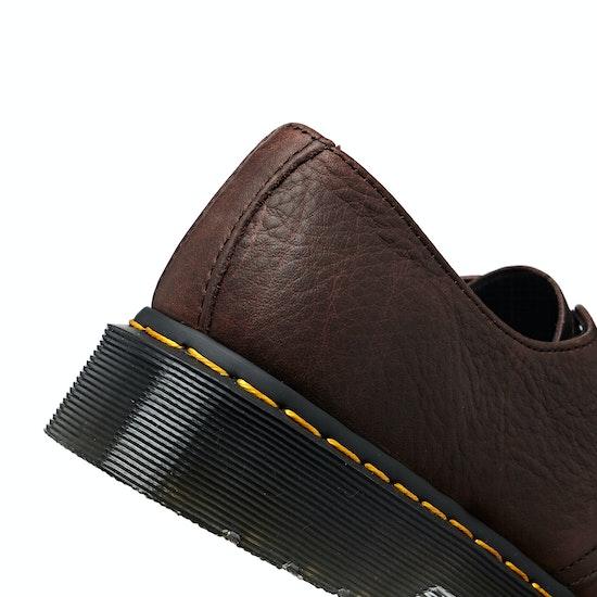 Dr Martens 1461 Ambassador Dress Shoes