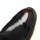 Dr Martens Graeme II Boots
