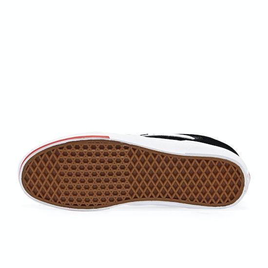 Vans Rowley Classic Shoes