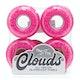 Ricta Clouds 78a Skateboard Wheel