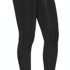 O'Neill Epic 5/4mm Chest Zip Ladies Wetsuit