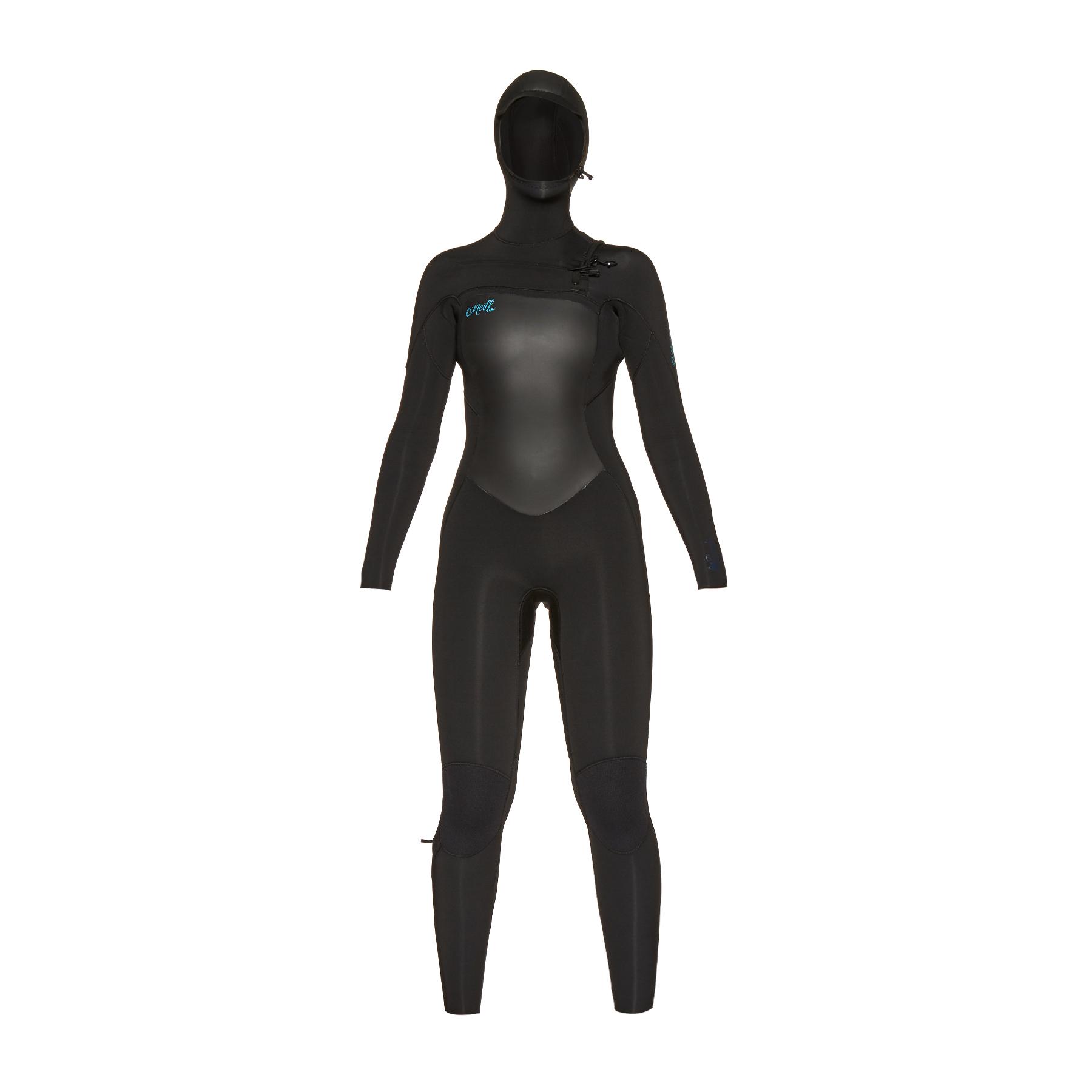 Mens 2mm Wetsuit Neoprene inverno masculino camisa térmica