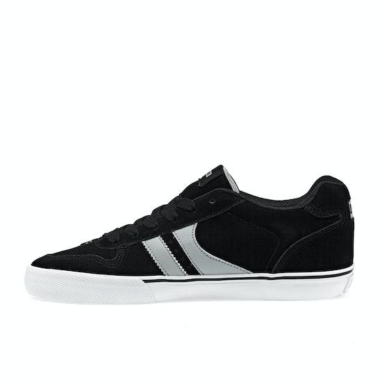 Globe Encore 2 Shoes