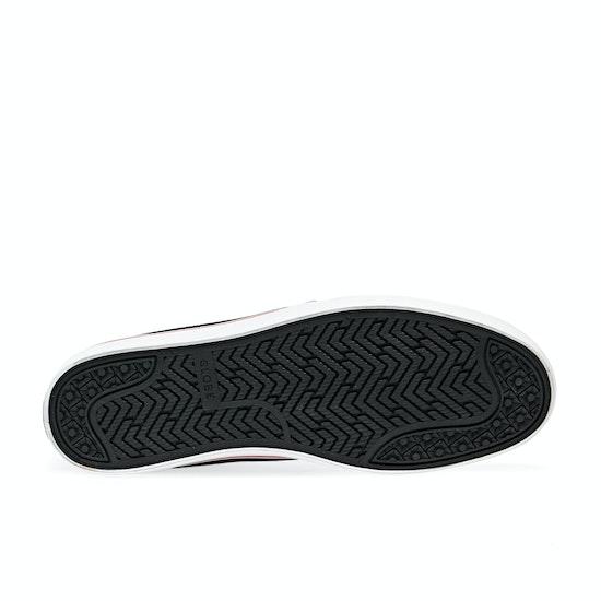 Globe GS Chukka Shoes