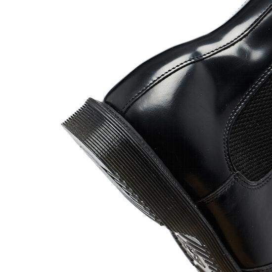 Dr Martens Flora Chelsea Womens Boots