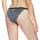 Nike Swim Force Point Bikini Bottoms