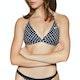 Nike Swim Force Point T-back Bikini Top