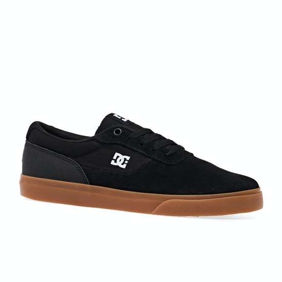DC Switch Shoes