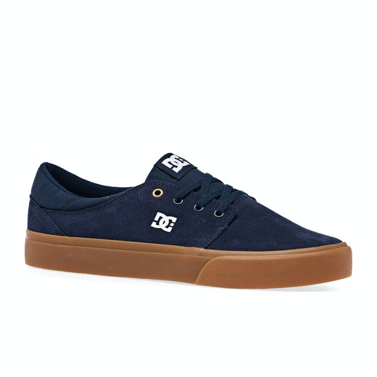 DC Trase SD Shoes