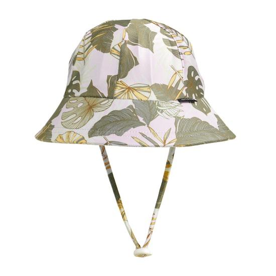 Chapeau Rip Curl Mini Palm Cove Swim Hat