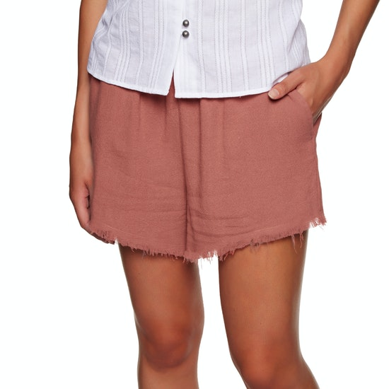 SWELL Zola Womens Beach Shorts