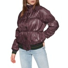 Paul Smith Quilted Jakke