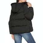 Aigle Nutodi Short Women's Down Jacket